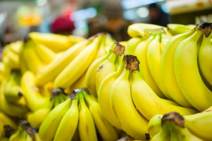 Ecuador: Acorbanec firma acuerdo para prolongar vida útil de los bananos