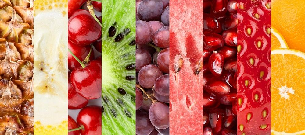 Exportaciones de fruta fresca chilena crecerían un 6,1% durante este año