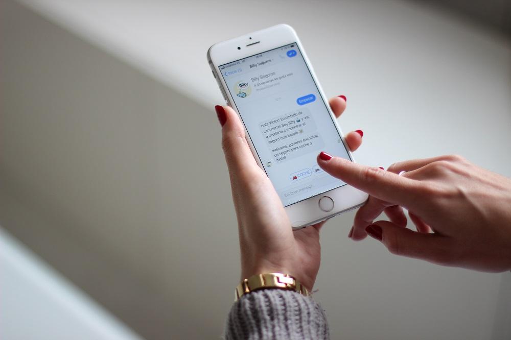Chatbots revolucionarán el E-Commerce en Latinoamérica durante el 2019