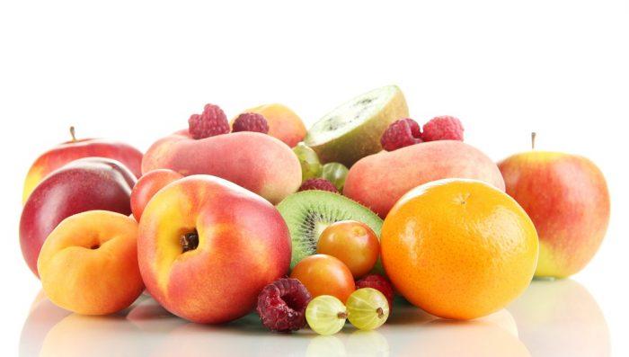 Ante la compra de David del Curto expertos de Chile señalan que aumentará la inversión frutícola