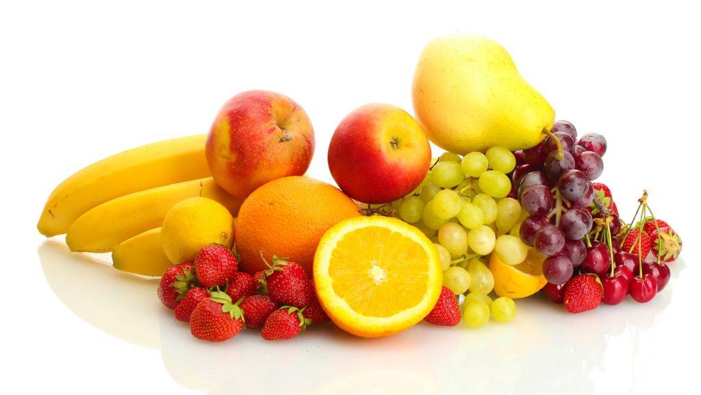 Implicancias del acuerdo entre Mercosur y la Unión Europea para la fruticultura