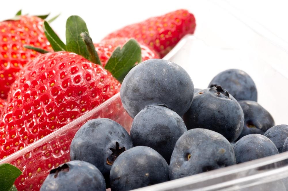 Seminario analizará la producción de berries en Chile