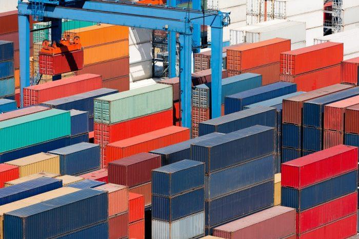 Columna de opinión: Cinco elementos clave para exportar con éxito. Por Louis des Cars