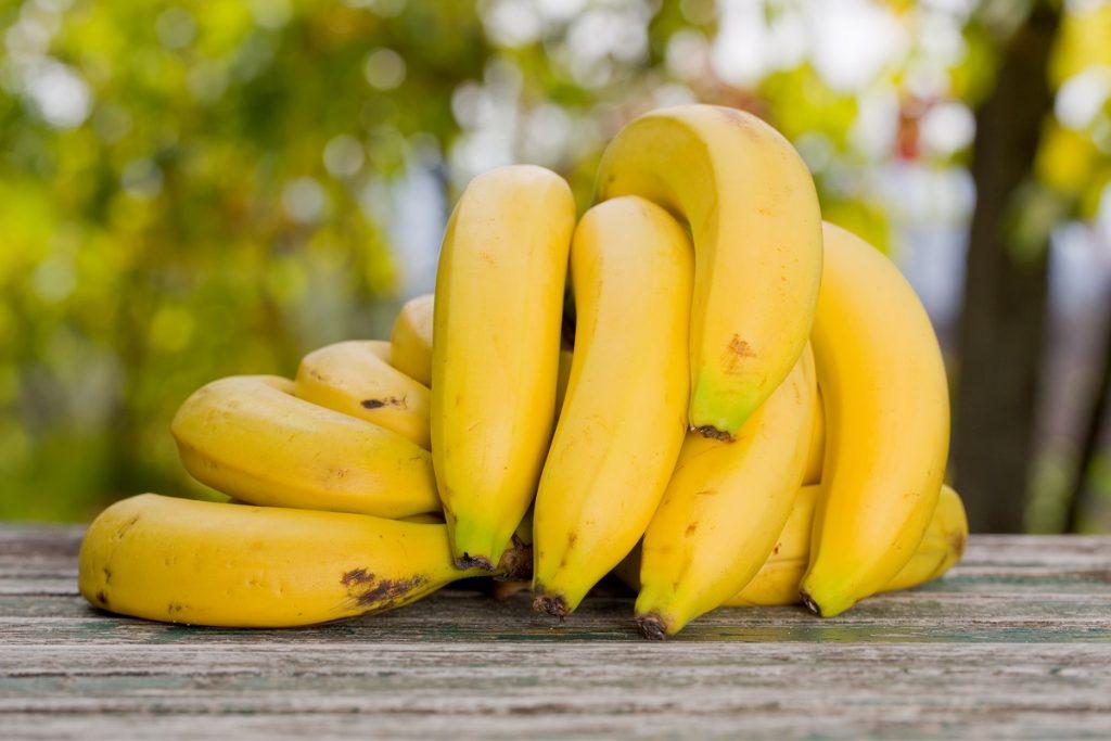 Huelga de trabajadores bananeros de Chiquita causa inmensas pérdidas en Panamá