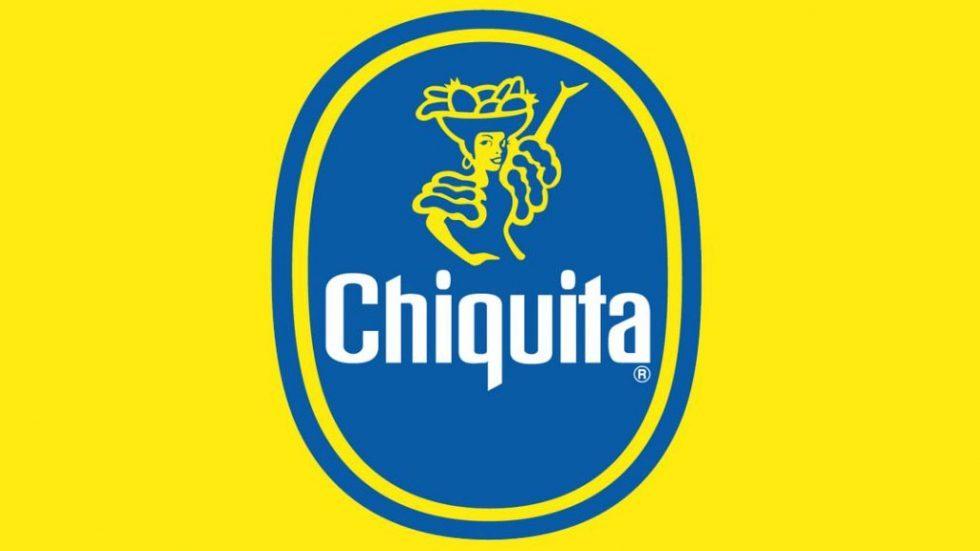Chiquita invierte en infraestructura y equipamiento en puerto Almirante de Panamá