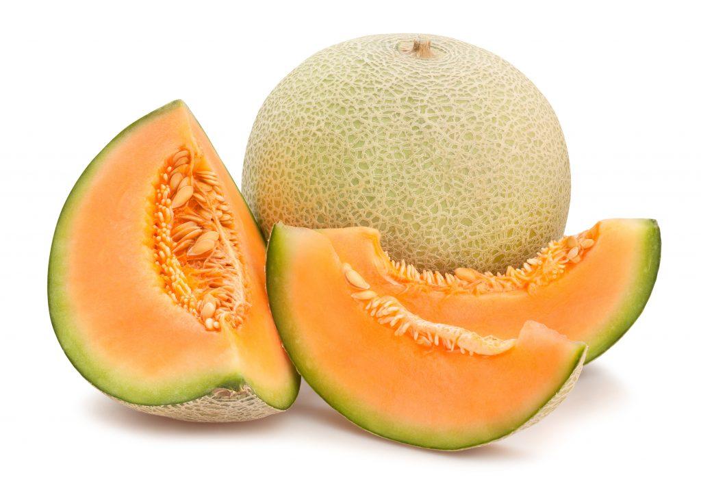 Producción de melón español crecerá 15% en 2021 y sandía disminuirá 2%