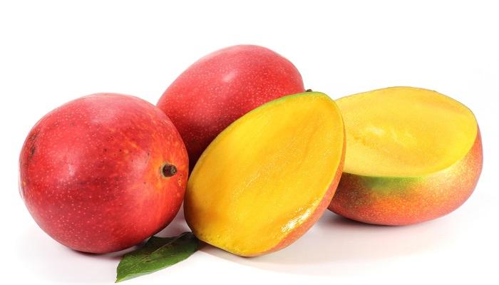 Colombia crea nuevas estrategias para fortalecer el pimentón y mango en EE.UU.