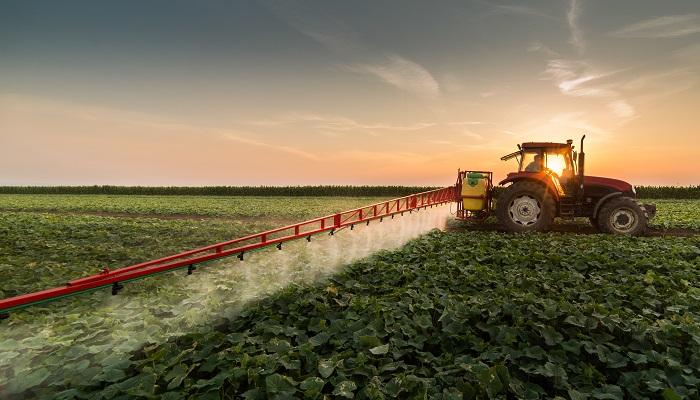 México impulsa procesos agrícolas libres de agroquímicos y glifosato