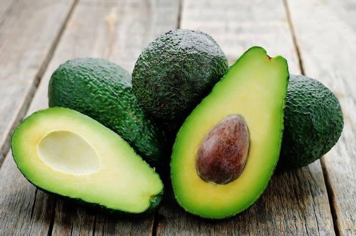 Aguacates para mercados distantes, SmartFresh ayuda a llegar hasta los consumidores finales con fruta de máxima calidad