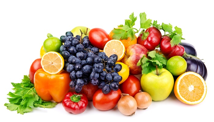 Chile: Valor de exportaciones de fruta fresca disminuyó un 23% en ...