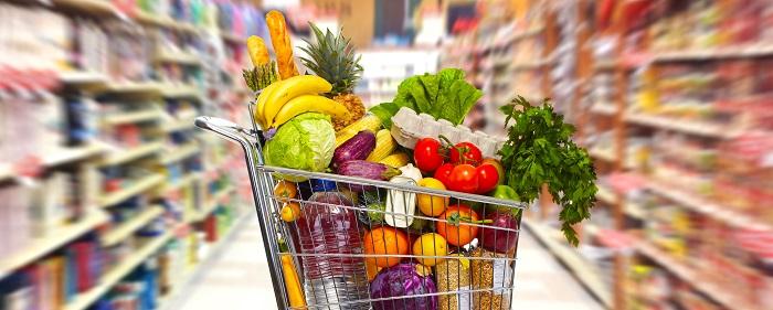 ProChile aumentará exportaciones de alimentos y de proveedores de servicios para el agro en México