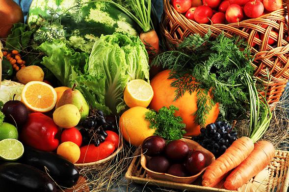 Colombia: Exportaciones de productos orgánicos a UE mantuvieron su crecimiento en 2020