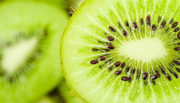 Nueva norma sanitaria de Japón fortalece las exportaciones de kiwi de Chile