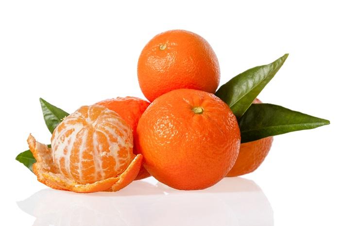 Chile inicia temporada de exportación de clementinas con expectativas de crecimiento