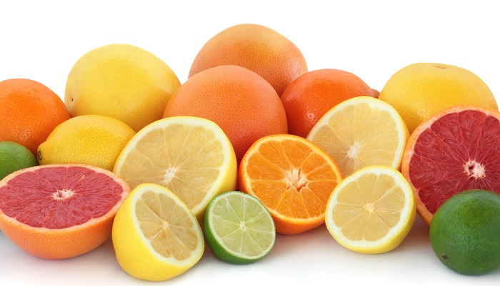 Producción mundial de naranjas y soft citrus aumentará en 2021 mientras caen limones y limas
