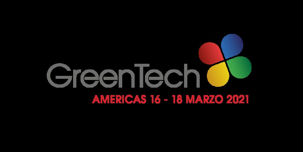 GreenTech Americas, evento internacional de agricultura protegida, anuncia las nuevas fechas de su primera edición en México en 2021