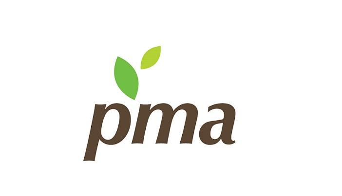 Iván Correa es nombrado como nuevo representante del PMA en Chile