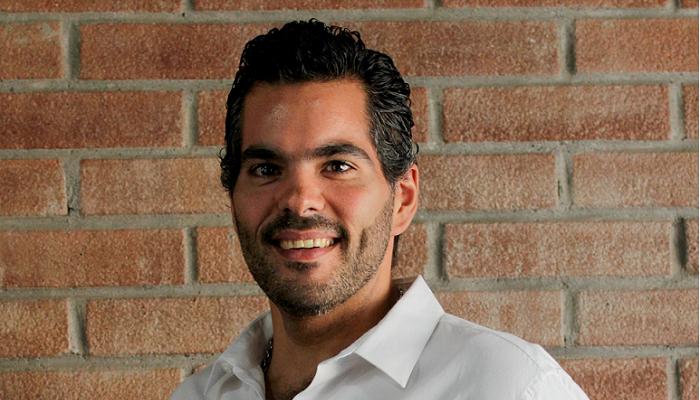 Entrevista: Francisco Contardo habla del presente y futuro de la industria de aguacates en Chile