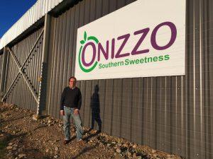 Onizzo