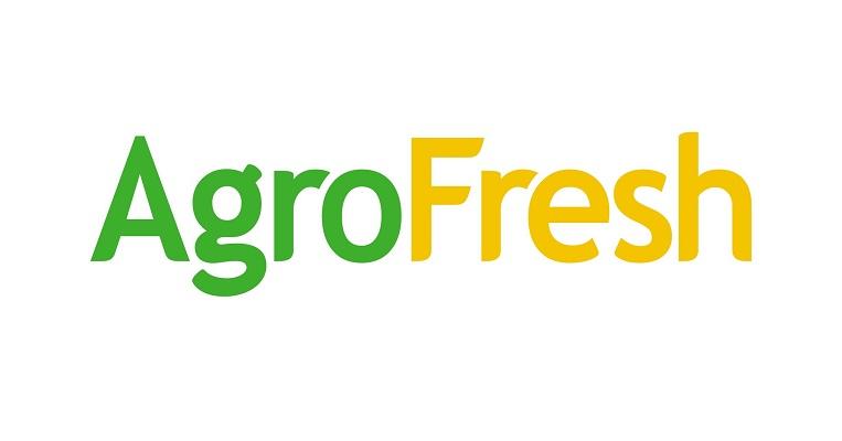 AgroFresh anuncia la expansión mundial de losSistemas tecnológicos de sostenibilidad Control-Tec