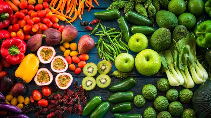 España: Exportación hortofrutícola aumenta 3% en valor pese a baja en volumen