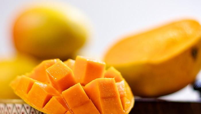 Proyectan crecimiento de 40% para temporada de mango guatemalteca en EE.UU.