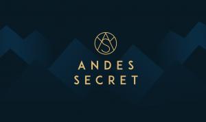 Andes Secret