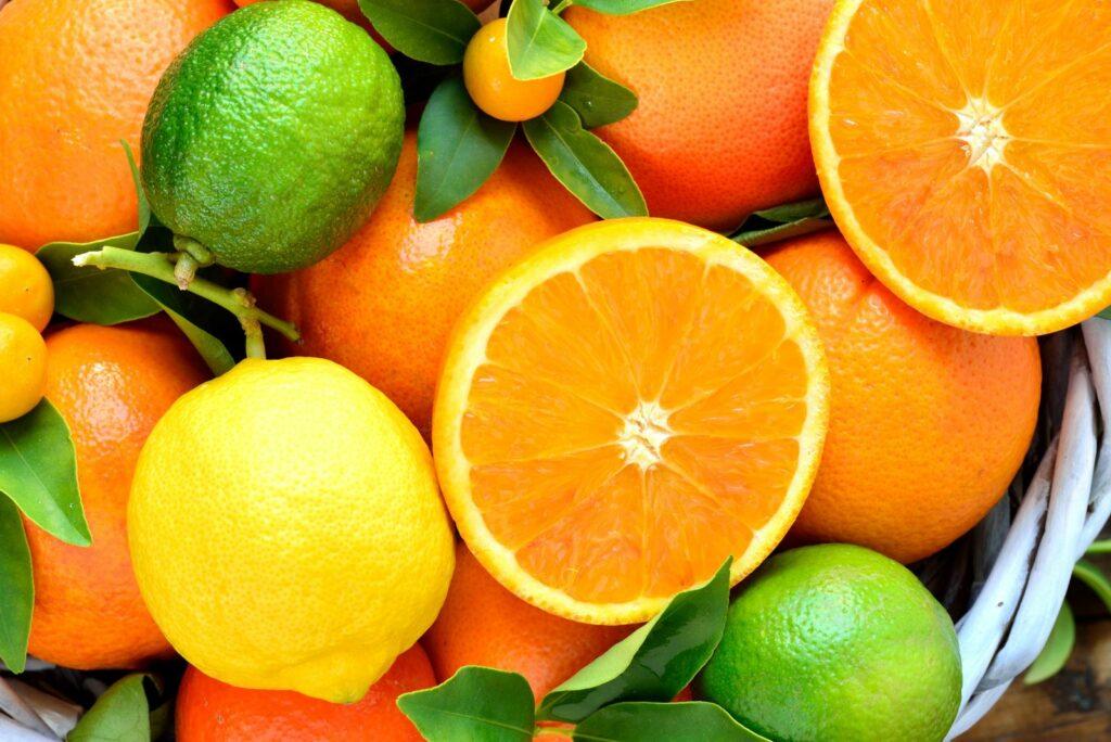 Agrícola Famosa se une a Citri & Co y forma una de las firmas más grandes de frutas frescas
