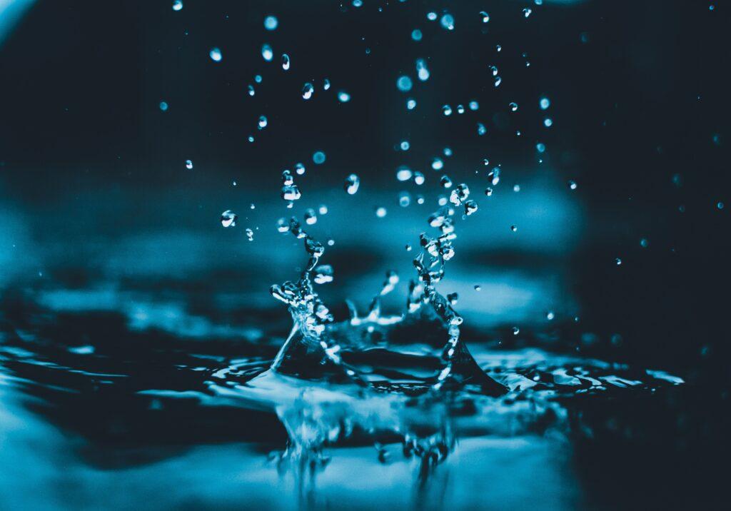 Chile: Senado aprueba en general reforma al Código de Aguas tras 10 años de tramitación