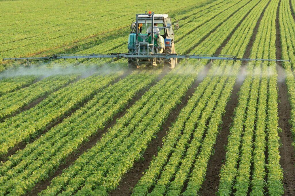 Pandemia impulsa inversión en activos agrícolas en Latinoamérica