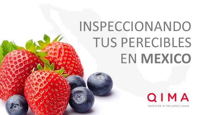 ¡Qima sigue entregando calidad en México!