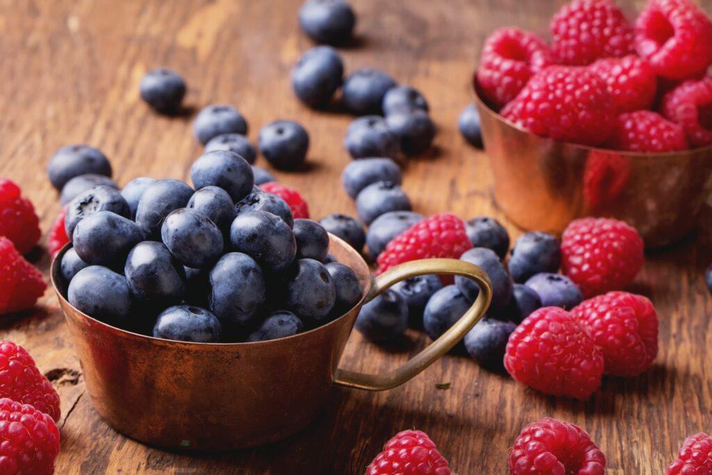 Oferta de empleo: Productor de Berries Tasmania- Australia