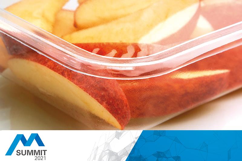 Soluciones de líneas de envasado y de automatización para las áreas Proteine y Fresh Produce en el punto de mira