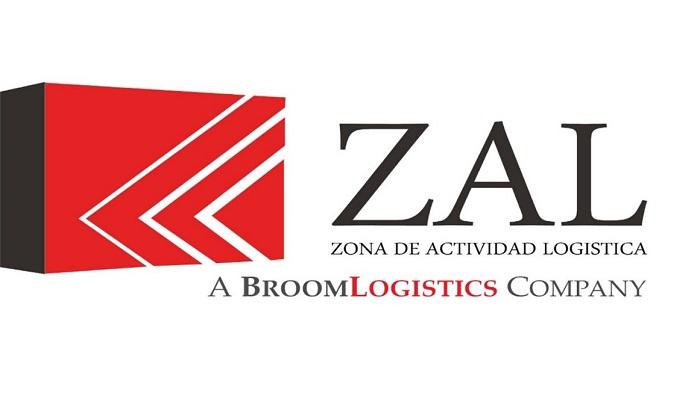 ZAL: Agregando valor a la cadena logística