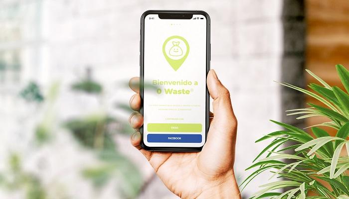 Innovación en reciclaje permite cerrar brecha informativa entre productores y consumidores