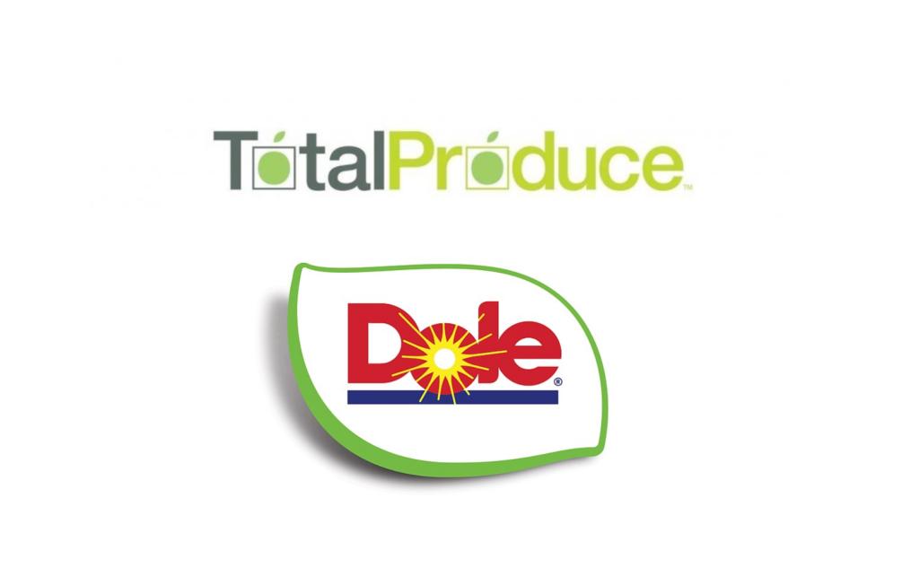 La Comisión Europea aprueba la fusión de Dole y Total Produce