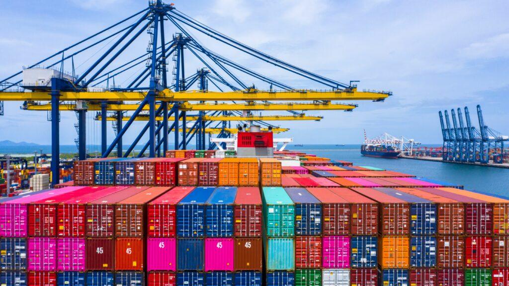 Columna de Opinión: Más allá de las cifras de comercio exterior