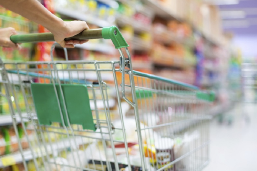 Dispar realidad de empresas ligadas al suministro de alimentos en Latinoamérica y claves para un nuevo impulso