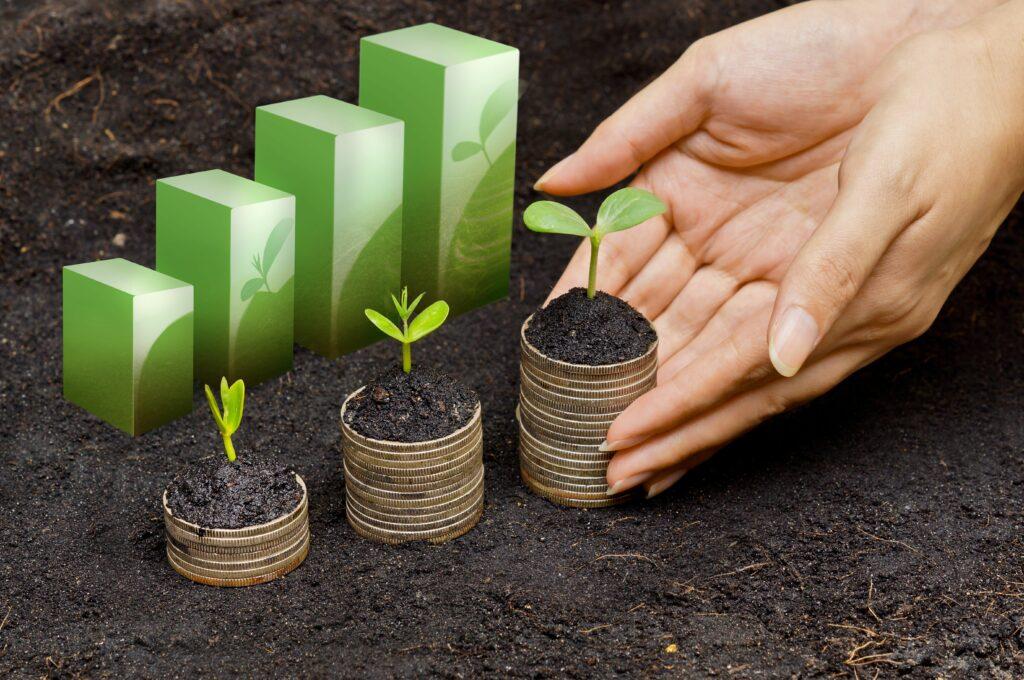 Ley Agraria impulsa inversiones de empresas peruanas en Colombia
