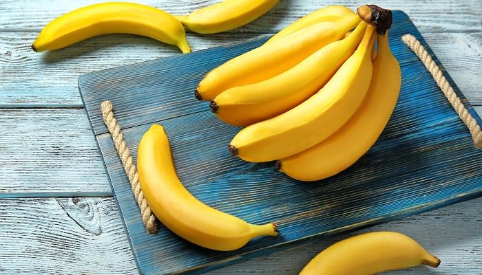 Ecuador: Exportaciones de banano siguen a la baja con caída del 3,05%