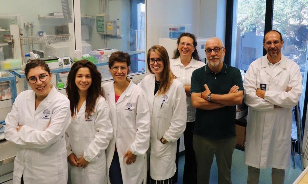 AGQ Labs adquiere en Italia uno de los laboratorios de referencia en el sector agroalimentario