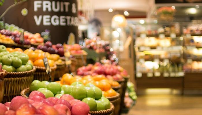 Beneficios del uso de recubrimientos comestibles en la fruta