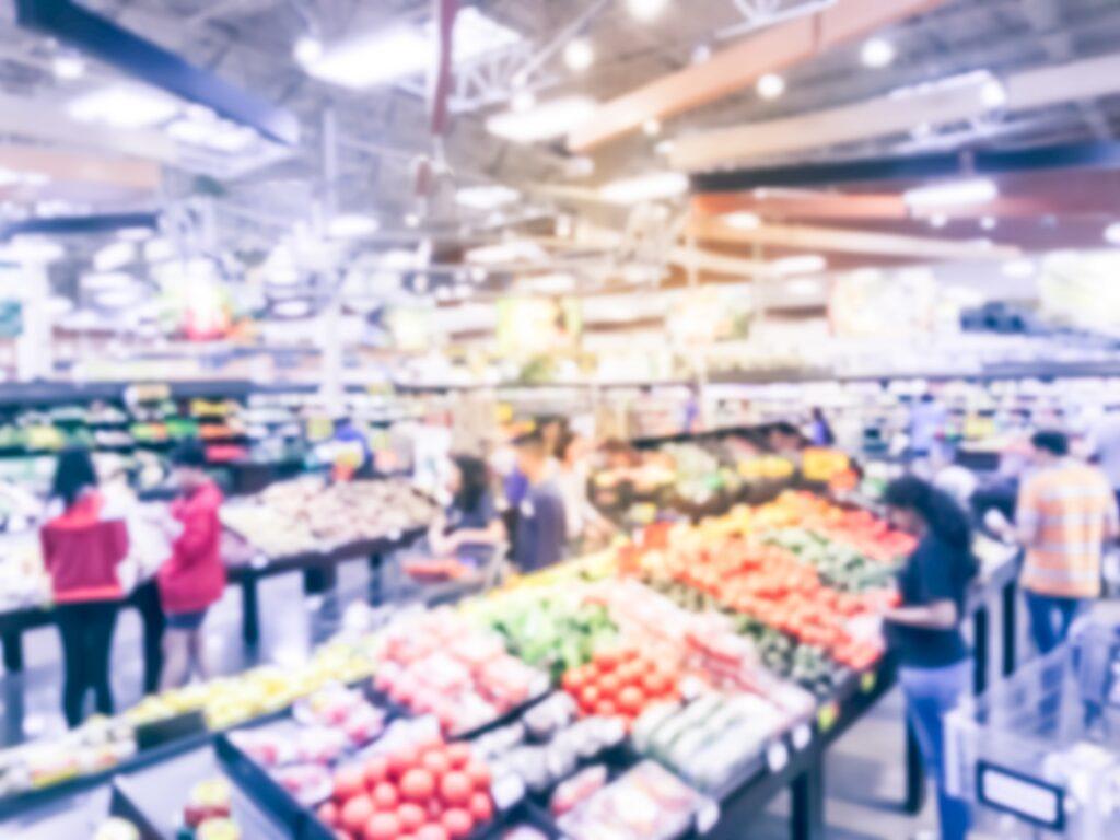 Columna de Opinión: Fortalecimiento de las cadenas de suministro de alimentos para satisfacer las expectativas de los consumidores
