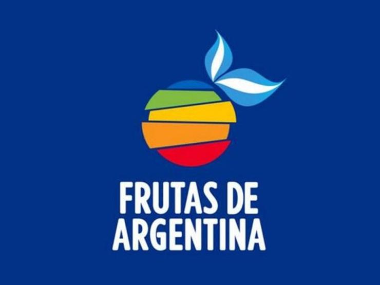 Alianza Frutas de Argentina liderará grupo de trabajo internacional sobre sostenibilidad en industria agrícola