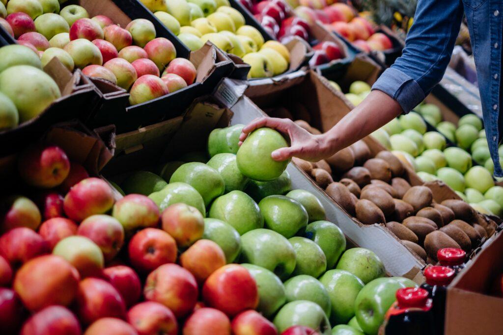 México: Entidades desarrollan programa para entregar alimentos libres de plagas