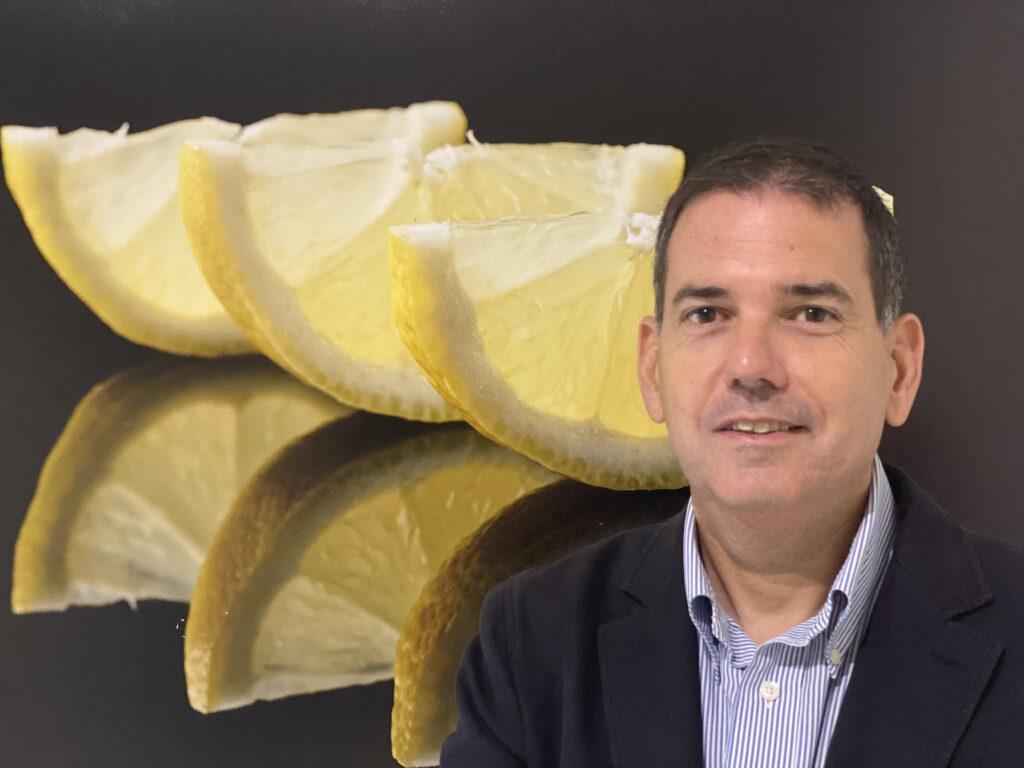 AILIMPO fortalece innovación y sustentabilidad en campaña 2021 de limón y pomelo