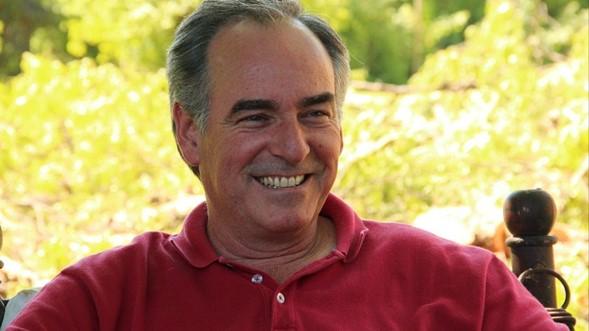 Marcelo Cardoen, legado y liderazgo en la industria hortofrutícola de Chile