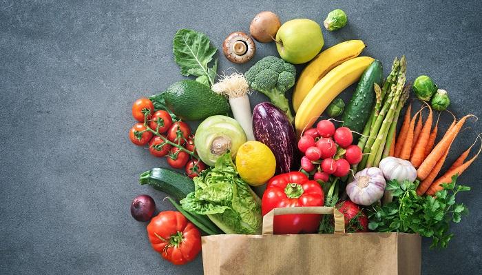 Unión Europea reduce los límites de metales tóxicos en frutas y hortalizas