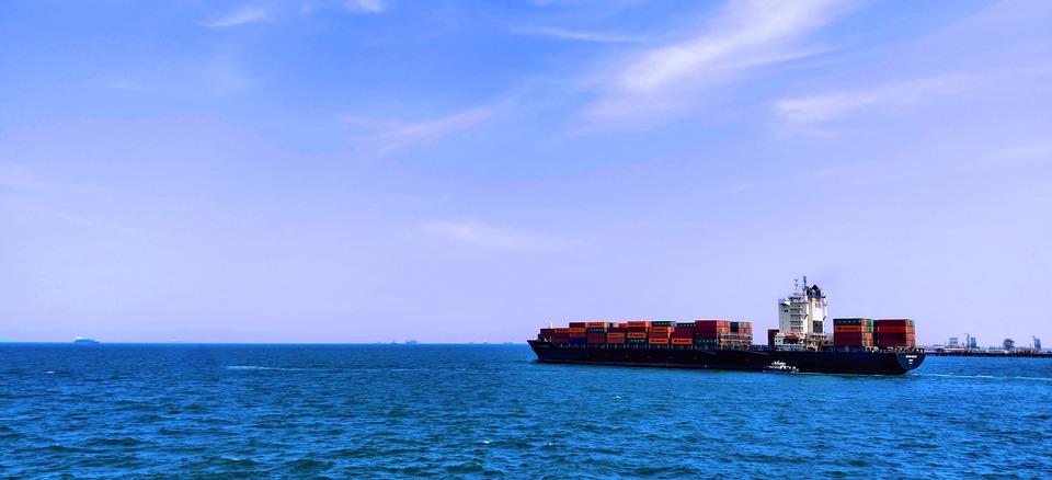 Transporte marítimo, Big Data e Inteligencia Artificial perfeccionarían su desarrollo
