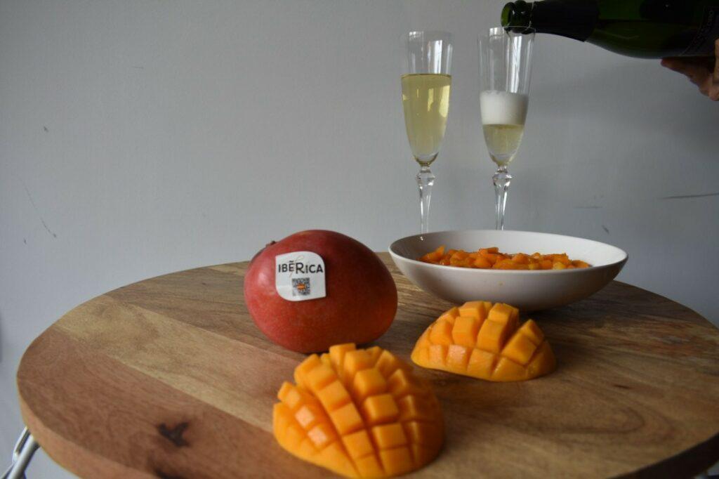 Variedad de mango australiano abre nueva región de cultivo en España